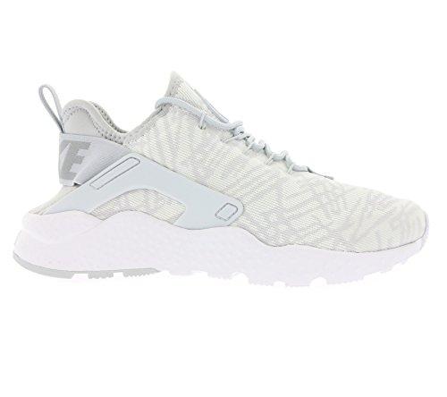 Huarache Nike Sport De Air Ultra W Blanc Run Chaussures Cass Kjcrd Femme qaTx6wq