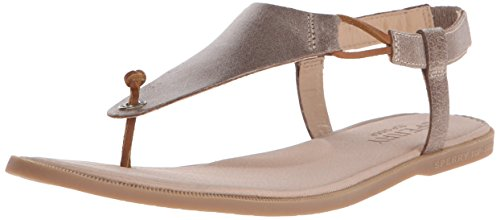 sperry-top-sider-womens-calla-jade-flip-flop-coco-65-m-us
