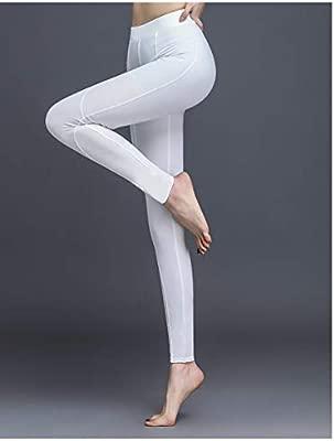 XXPF Traje de Fitness Femenino Pantalones de Fitness de ...