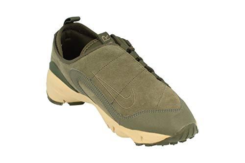 Sneakers Air NM 303 Nike Verde 44 852629 Beige Footscape Verde gTtPPwq