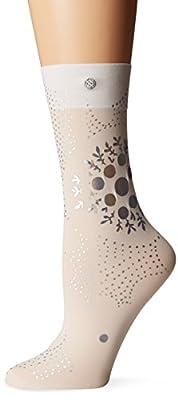 Stance Women's Moonlight Everyday Opaque Sock