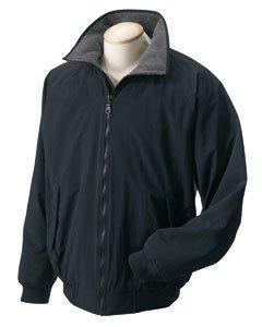 Devon & Jones Men's Three-Season Classic Jacket XL (Devon & Jones Nylon Sweater)
