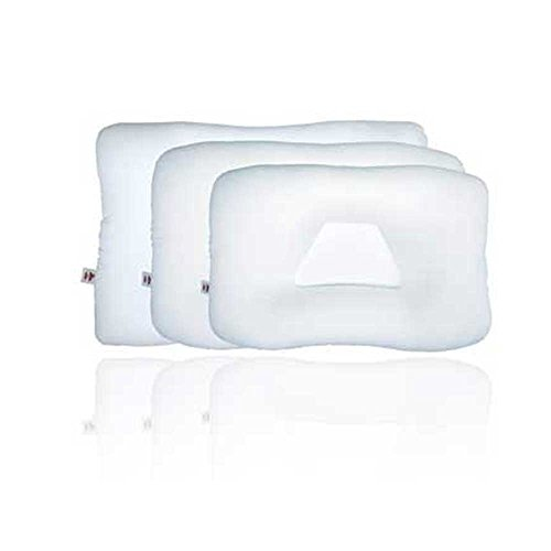 Core Products Tri Core Cervical Standard