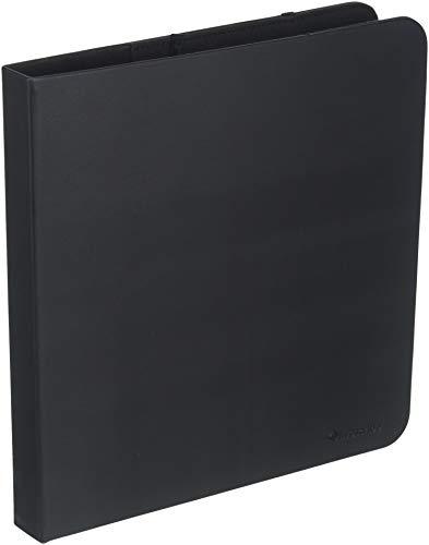 Livescribe AAA-00016 Smartpen Portfolio - A5-5 53/64