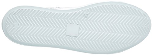 para Silver 800 Zapatillas SH JB Marc 31 Cain Z01 Multicolor Mujer wpYpOFq