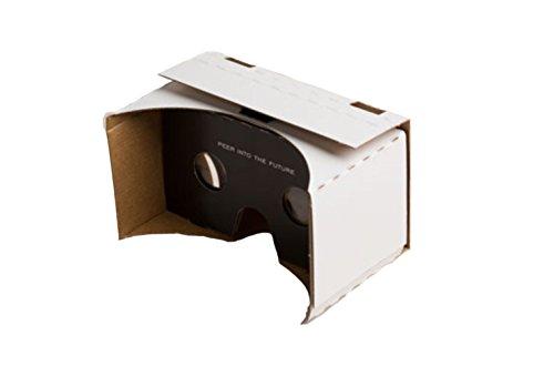 DODOcase Smartphone Virtual Reality AC111003 product image