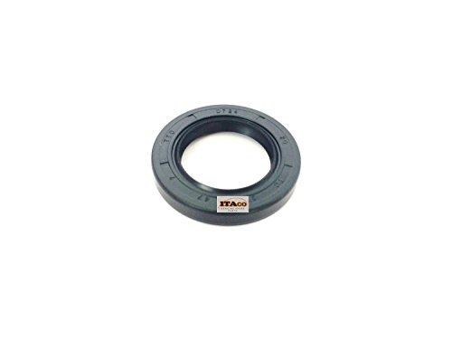 93102-30M05 00 sello de aceite SD-Type para Yamaha fueraborda 50HP 75HP 80hp 85hp 90hp 2T