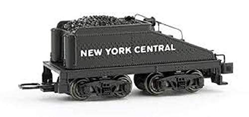 Bachmann Industries Wood Side Reefer New York Central, used for sale  Delivered anywhere in USA