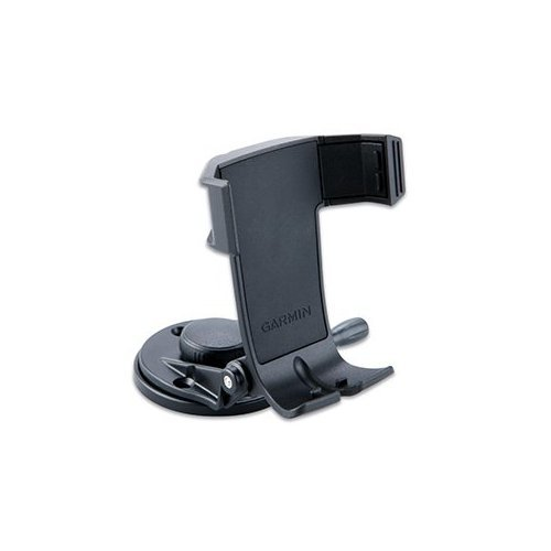 Garmin Marine Mount 78 Series
