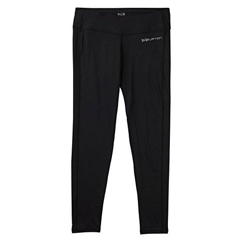 Polartec Power Stretch Pants - 3