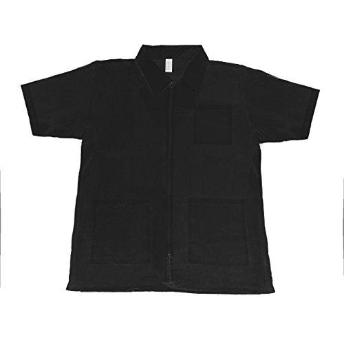 Betty Dain Floyd Barber Jacket product image