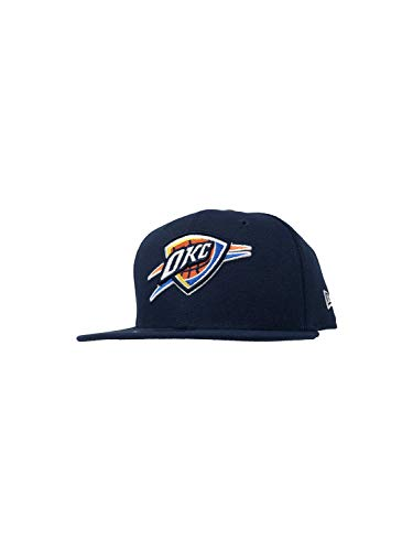 47 NBA Unisex-Adult NBA Clean Up Adjustable Hat One Size