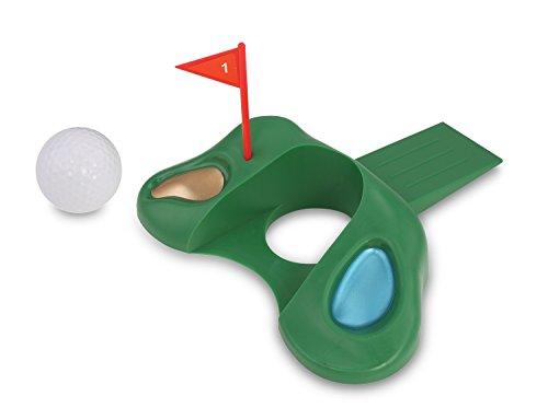 KOVOT Golf Putting Practice Stopper