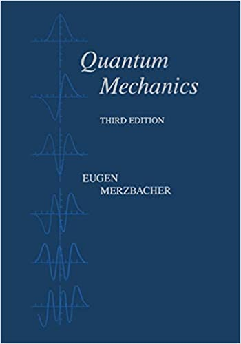 Quantum Physics Pdf Books