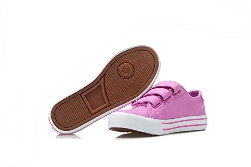 Polo Ralph Lauren - Zapatillas para niña