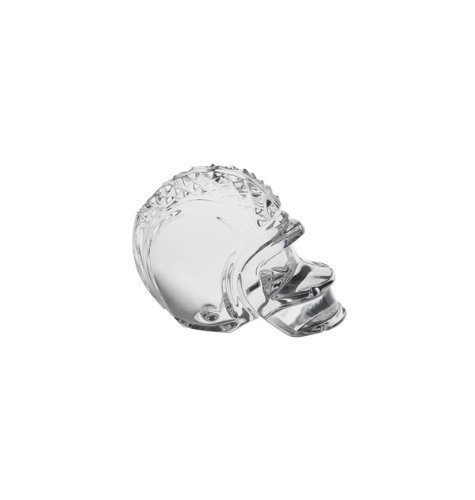- Waterford FOOTBALL HELMET PAPERWEIGHT