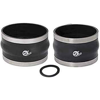 aFe Power 59-00002 Magnum FORCE Performance Accessories