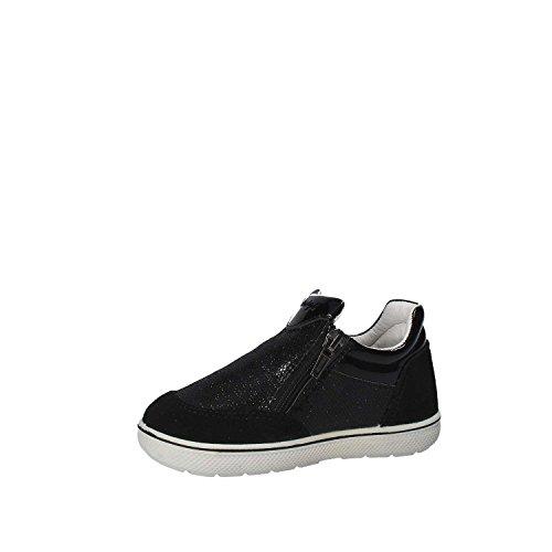 Primigi 8542 Beleg auf Schuhen Kind Schwarz