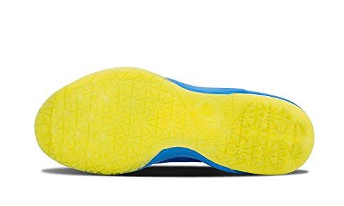 610 Grn Bl 5 Nike Hypr 'DMV' KD Bl Atmc 554988 chllng pht ZwIOn6gxq
