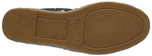 Plata Beni 52145 Sandalo da MTNG Argento Donna xXYUqW4S