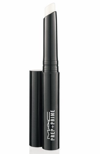 Mac Prep + Prime Lip Base
