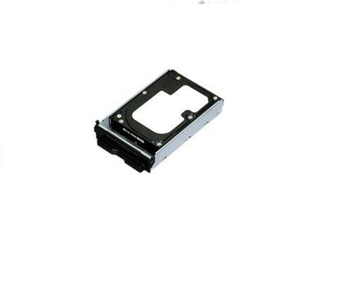 Buffalo Replacement 1 TB TS-H 6TB, TS-OPHD-H6.0T MQ01ABD100
