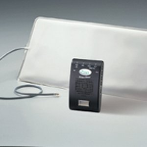 Sitter Select Chair Pad System (Posey Sitter Select Alarm System)