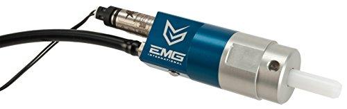 Evike PolarStar Airsoft JACK V3 AK Electro-Pneumatic Gearbox Conversion Kit - EMG Edition - (62477) by Evike