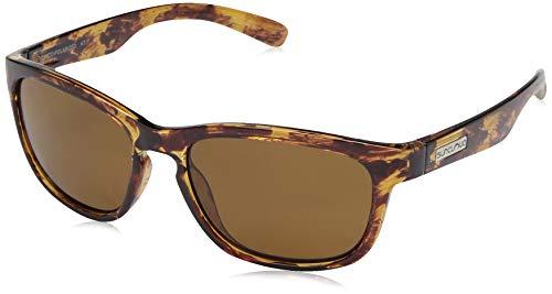 Cinco Polarized Sunglasses]()