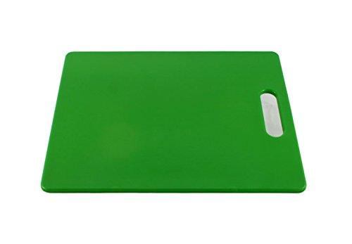 ArchitecグリーンGripperボード14 x 11 x 0.5 B06VTVS9M1