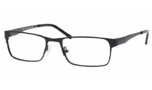 elasta-eyeglasses-7196-0jvx-brushed-graphite-53mm