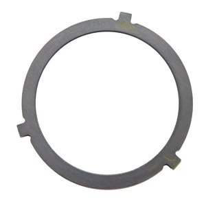 Stearns Brake Stationary Disc 8-003-501-12 Replacement # 5-66-8351-00