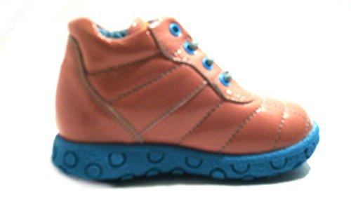 Ciao Bimbi  Scarponcino Art25002, Jungen Sneaker Rosa