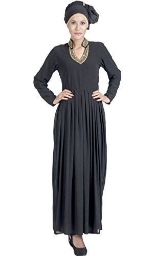 Robe Ciel Bleu Solid Essence East Femme 6qW540HnC