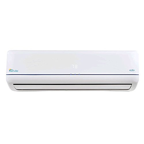 Buy mini split ac