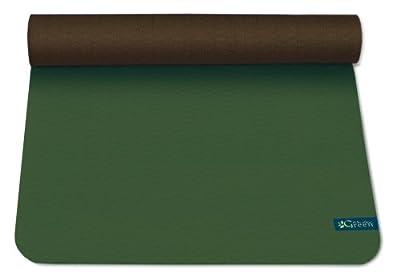 Wai Lana Green Eco Mat