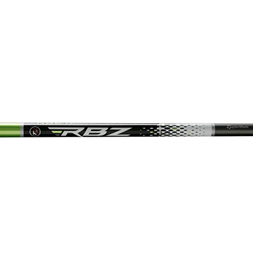 Flex Graphite Wood Shaft - TaylorMade RBZ TP Matrix Ozik RUL 70 Graphite Wood R Flex Golf Shaft