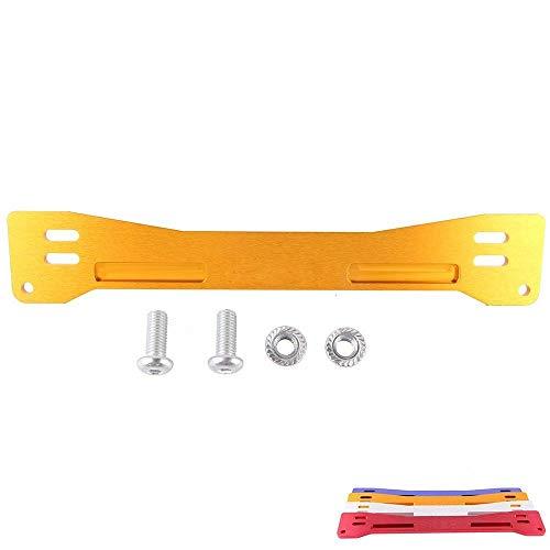 Rear Subframe Reinforcement - FidgetFidget Rear Subframe Reinforcement Brace for Proton Fit for Mitsubishi Evo 1/2/3