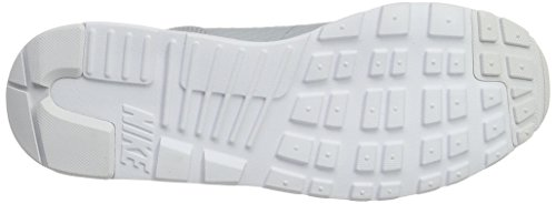Pictures of Nike Men's Air Max Tavas Running Shoes N/a 5