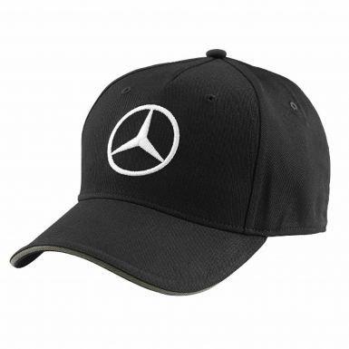 Mercedes Benz AMG Petronas Baseball Cap by Italy