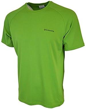 Men's Blasting Cool Crew T-Shirt