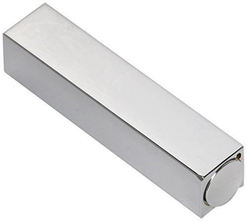 Toto THU4286#CP Handle Assembly for Lloyd Shower Faucet, Polished Chrome