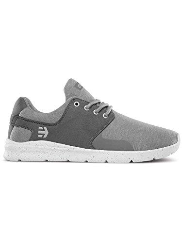 Uomo Skates chuh Etnies Scout XT Skate Shoes