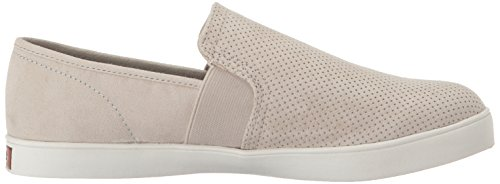 Dr. Scholl's Shoes Women's Luna Sneaker