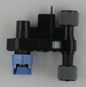 RRP09 -N DELL Roller Pick Roller B5460DN B5465DNF.(FOR Standard (Dell B5460, Dell B5465, B5465DNF)