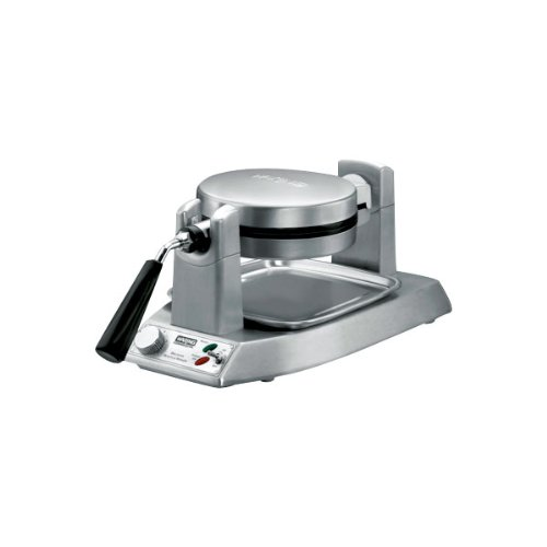 waffle maker that beeps - 5