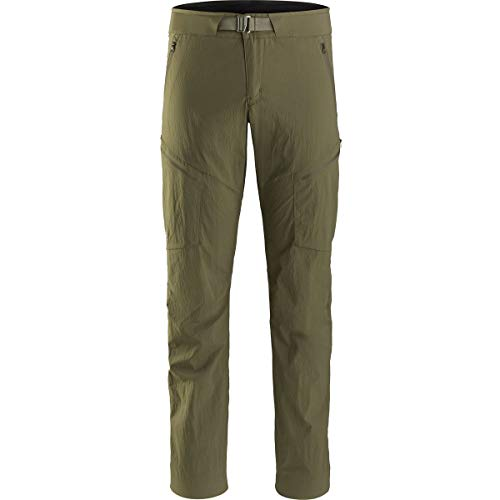 Arc'teryx Men's Palisade Pants