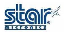 Dp8340 Printer - DP8340 DP8340FM Receipt Printer by Star Micronics