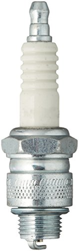 (CHAMPION PLUGS RJ12C Spark Plug)