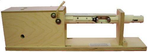 electric pecan sheller - 1